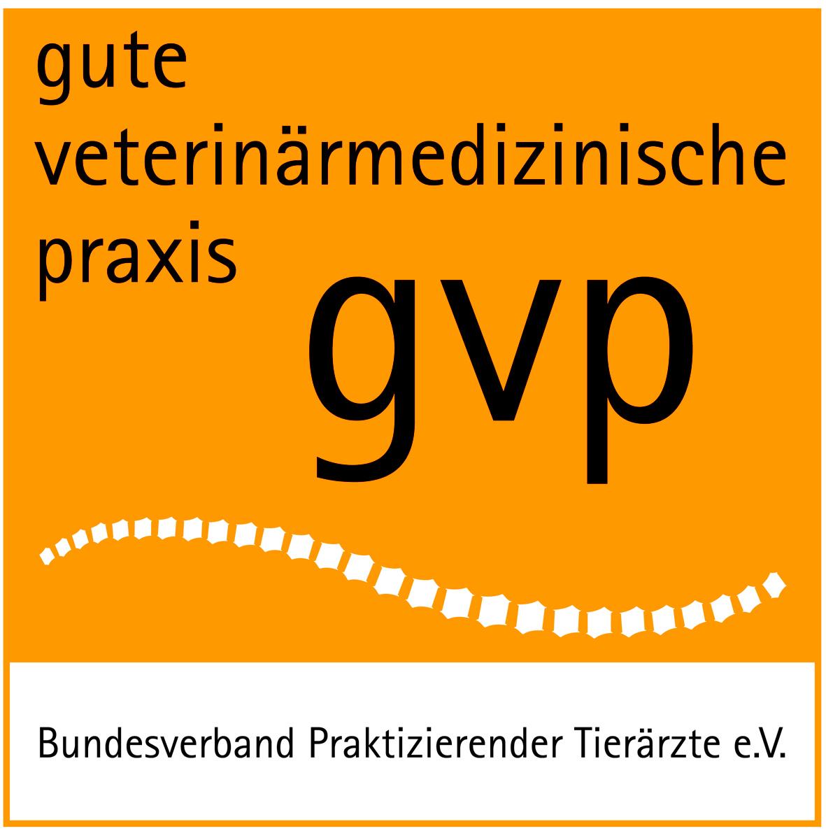 GVP_4C_M