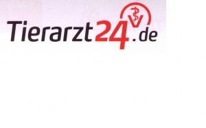 TA24-Logo1